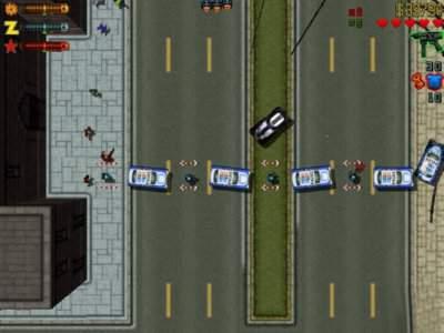 action doom 2 urban brawl free full game